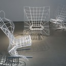 tal-gur-mesh-chairs