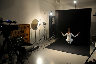 dancewriter5