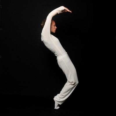 dancewriter8