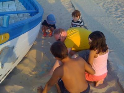 iana-beach1