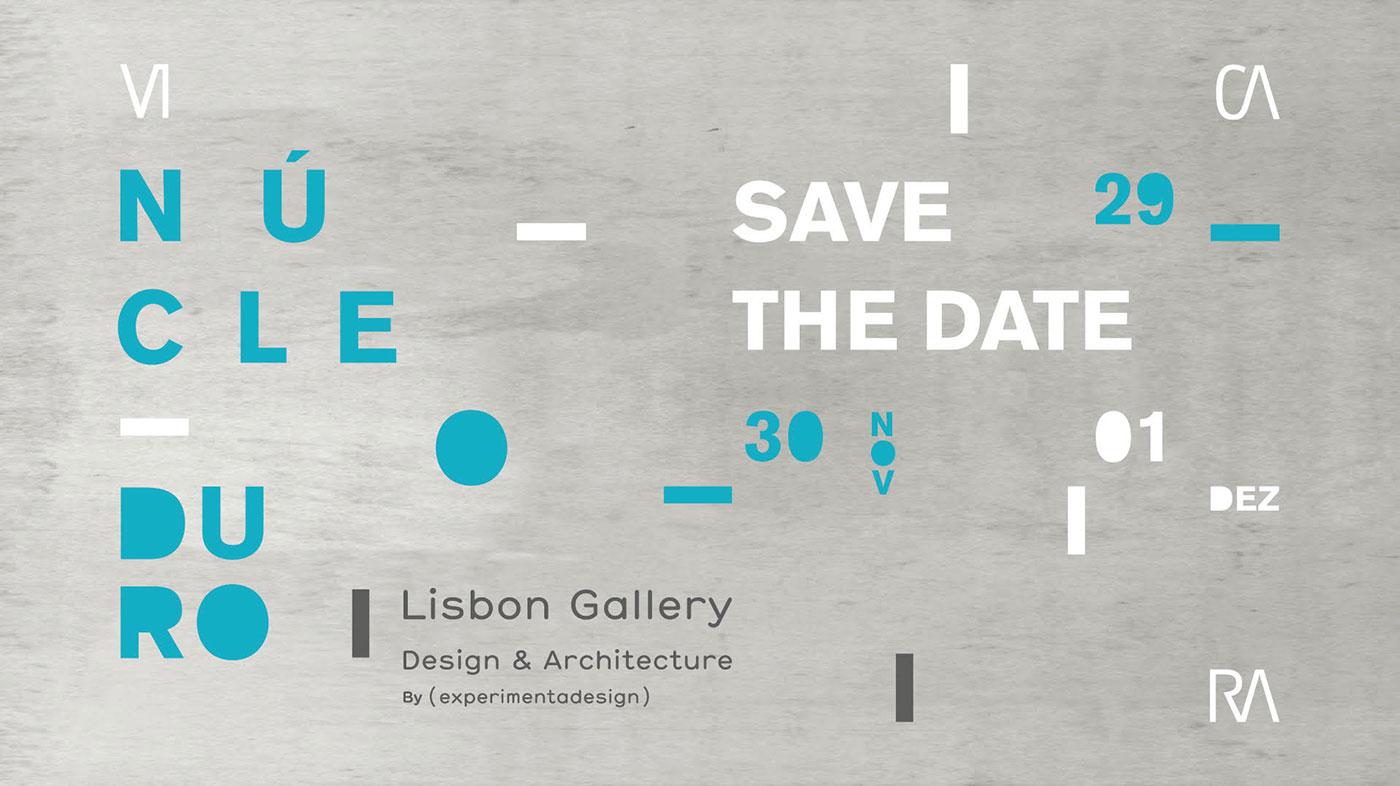 Lisbon Gallery / VICARA
